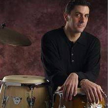 Craig Russo Latin Jazz Project