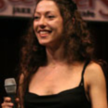 Belinda Underwood