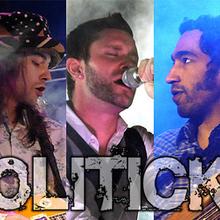 Politicks