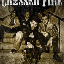 Crossed Fire