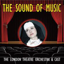 London Theatre Orchestra