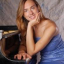 Deborah Wyndham