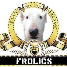 The Frolics