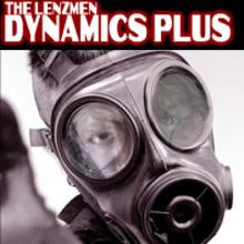 Dynamics Plus