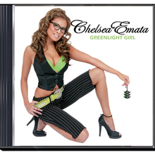 Chelsea Emata
