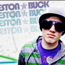 Weston Buck