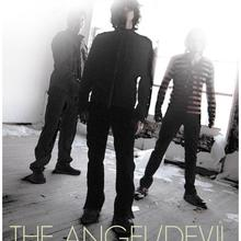 The Angel/Devil