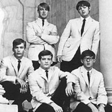 C.A.Quintet