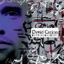 David Carion