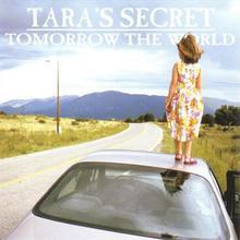 Tara's Secret