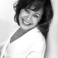 Donna McAfee