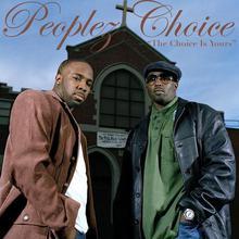 Peoplez Choice