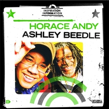 Horace Andy And Ashley Beedle