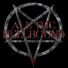 All The Hellbound