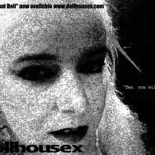 Dollhousex