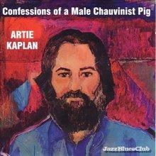 Artie Kaplan