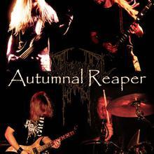 Autumnal Reaper