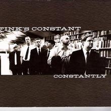 Fink's Constant