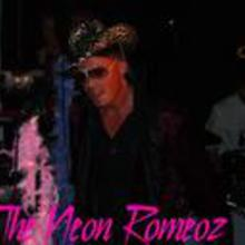 The Neon Romeoz