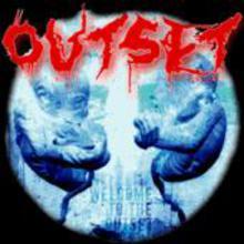 OutSet