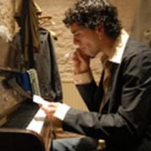 Sergio Monroy