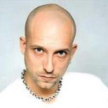 DJ Tomcraft