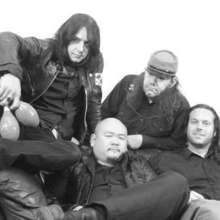 The Black Jetts