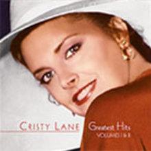 Cristy Lane