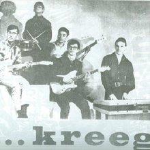 The Kreeg