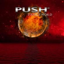 Push UK