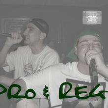 Pro & Reg