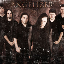 Angelizer