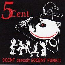 5Cent