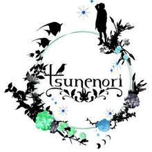 Tsunenori