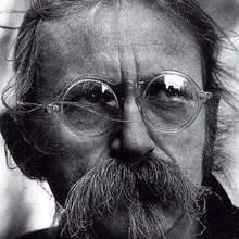 Edward Vesala