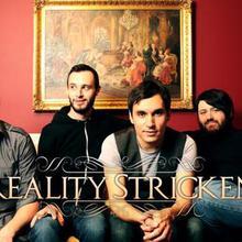 Reality Stricken