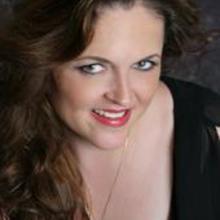 Lisa Hearns