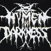 Hymen Of Darkness