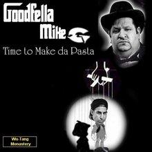 Goodfella Mike G