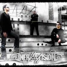 Infravision