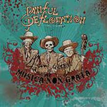Painful Defloration