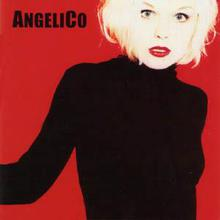 The Angelico