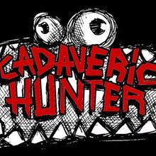 Cadaveric Hunter