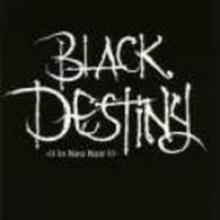 Black Destiny