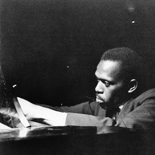 Kenny Drew Quartet