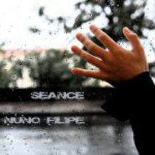 Nuno Filipe