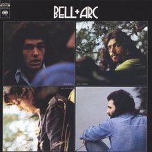 Bell & Arc