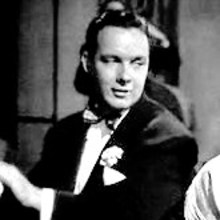 Bob Crosby & His Orchestra