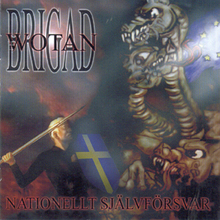 Brigad Wotan
