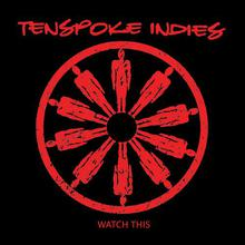 Tenspoke Indies